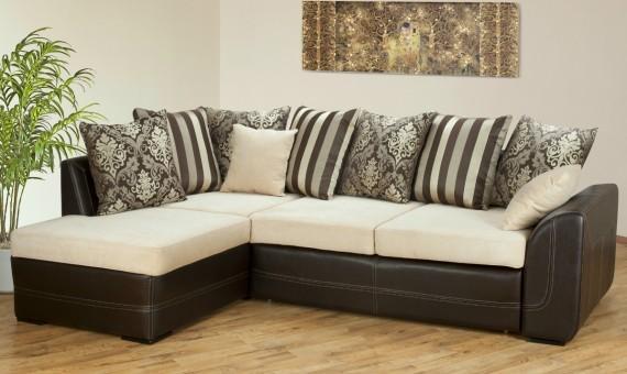 Накидка на диван: 30 Идей, как украсить и защитить мебель 87