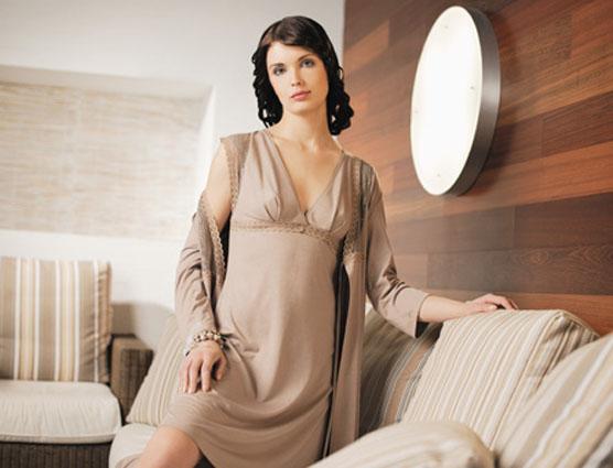 d020d92c4f47b07 Как выбрать красивую и удобную женскую ночную сорочку | Viola House