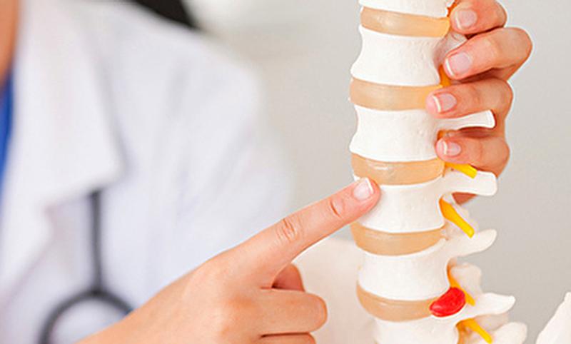 Лечение суставов клиники в москве lchf и суставы