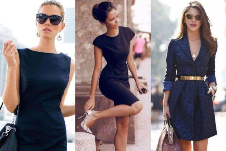 Женские платья – модные тренды 2019 года | Viola House